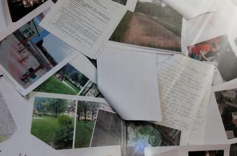 Zelená Porubě má 18 přihlášených návrhů!