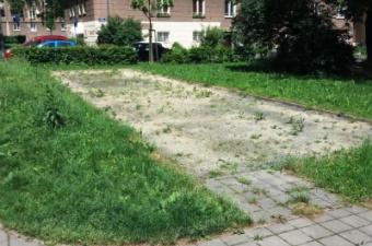 Reportáž: Odpolední životabudič sousedů